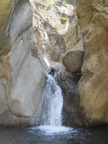 canyon-du-Llech 5630