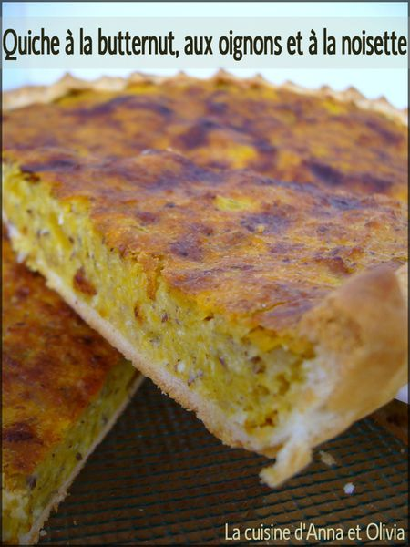 quiche-butternut-courge-noisette.jpg