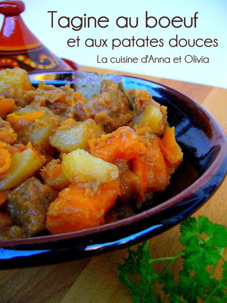 tagine-patates-douces.jpg
