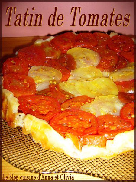 tatin-de-tomates.jpg