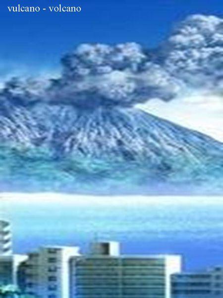 Vulcano-volcano.jpg
