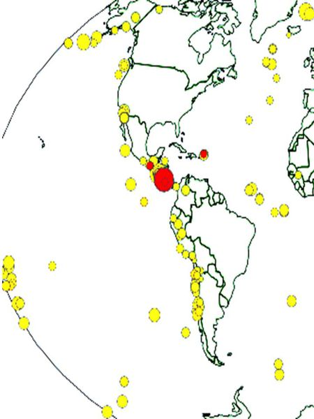 American-earthquakes-2012-copia-1.jpg