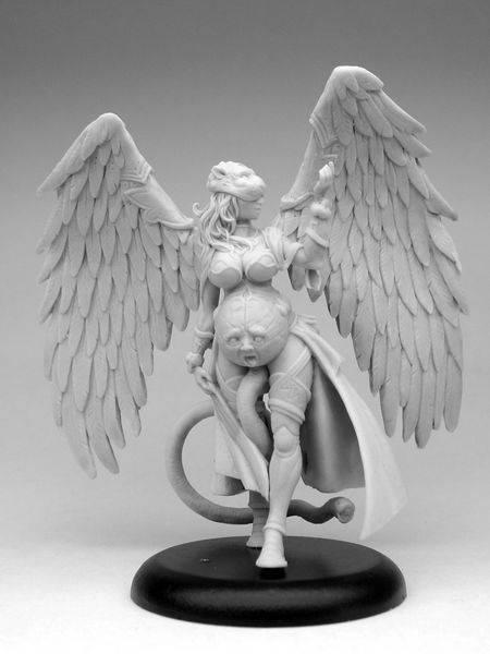 KingdomDeath-Grandmother-100.JPG