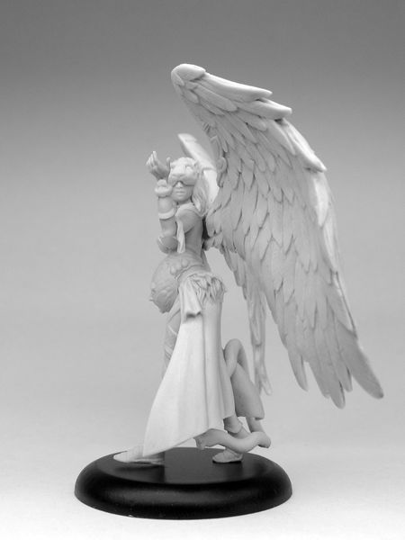 KingdomDeath-Grandmother-106.JPG