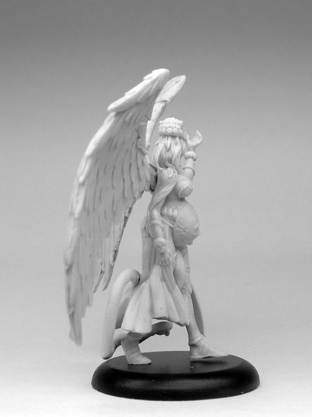 KingdomDeath-Grandmother-113.JPG