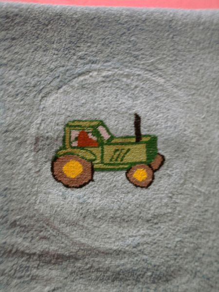 tracteurparlaure.jpg
