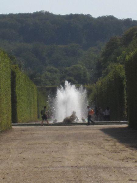 Versailles-6021.jpg