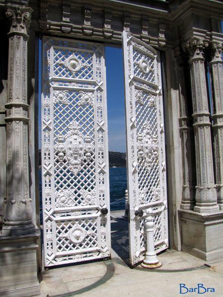 ISTANBUL 7623