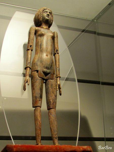 Roma-archeologica 6837