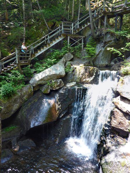 White-Mountains-Lost-River-Falls.jpg