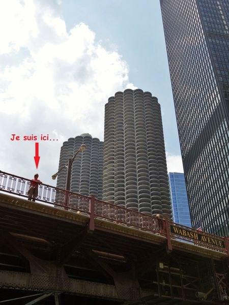 Chicago-Pont-Wabash-av-c.jpg