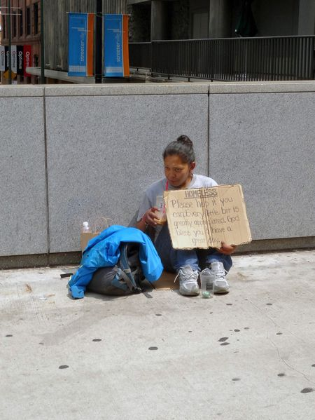 Chicago-Homeless.jpg