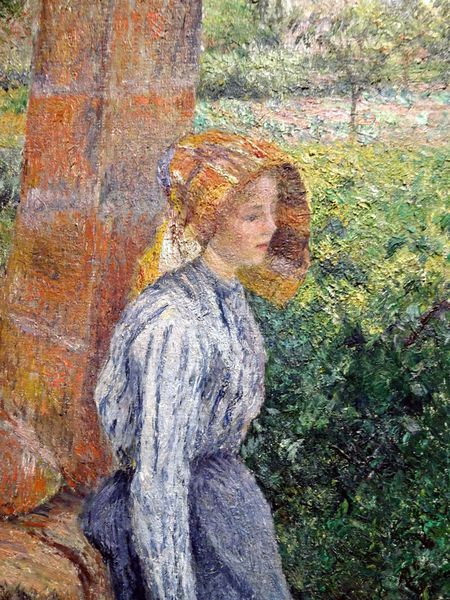 Chicago-Art-Institute-Pissaro-femme.jpg