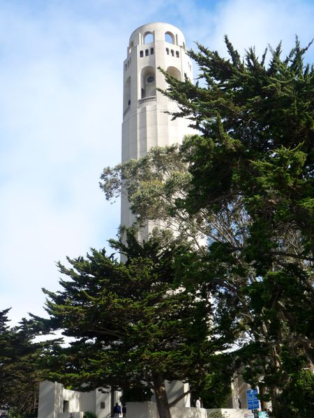 San-Francisco-Coit-Tower.jpg