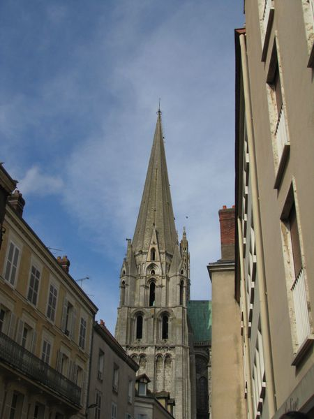 chartres-cathedrale-20mars-046.jpg
