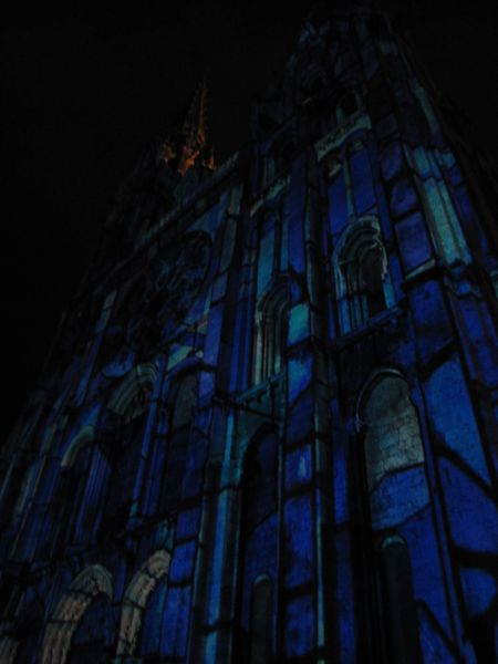 chartres lumiere 033