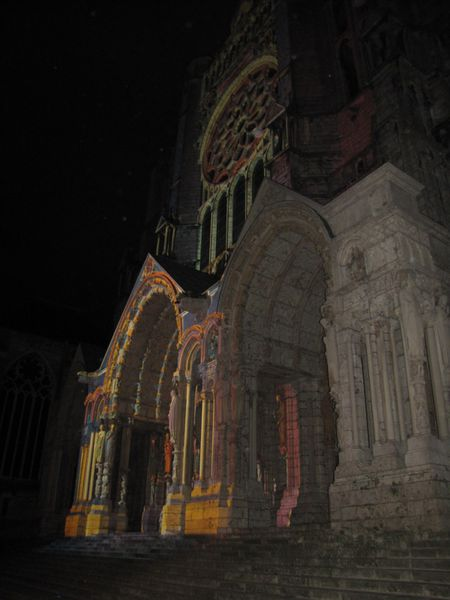 chartres lumiere 057