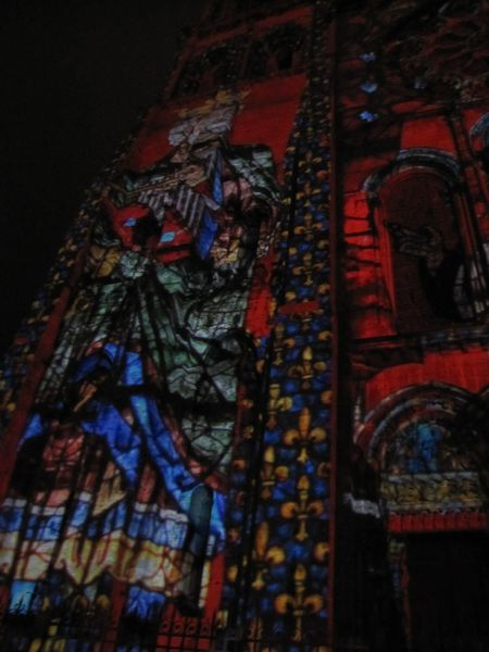 chartres lumiere 077