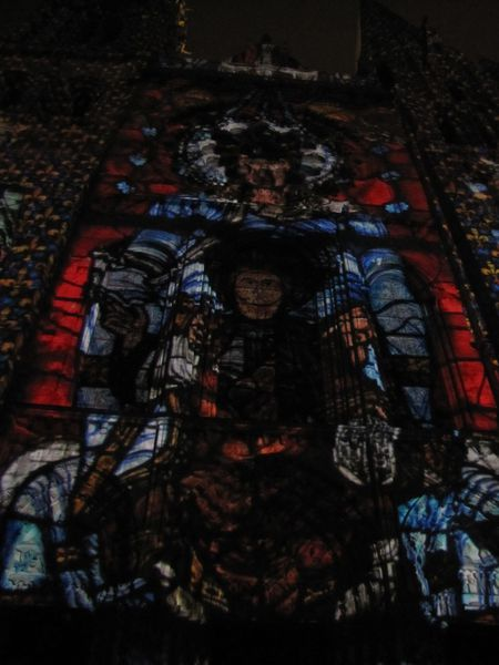 chartres lumiere 078