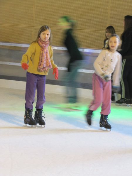 patinoire 005