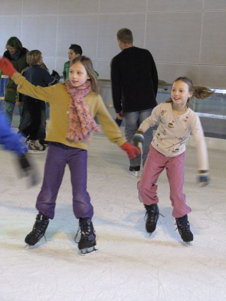 patinoire 022