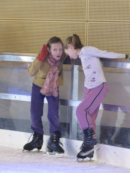 patinoire 031