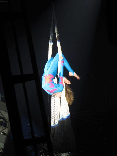 26 mars cirque Amar 213