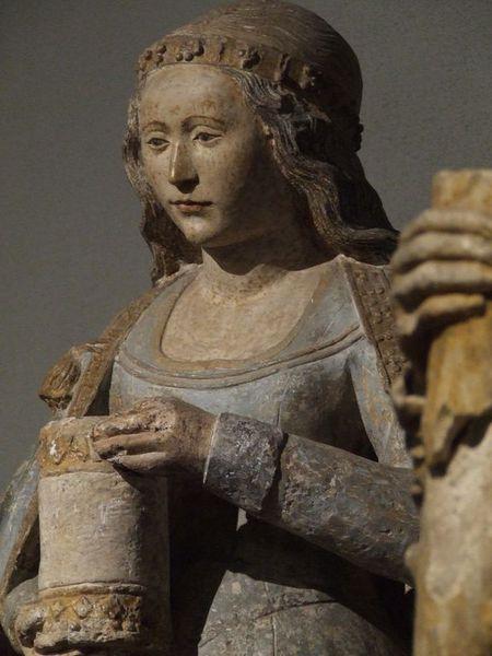 Musée Rolin117 - 360373 [1024x768]
