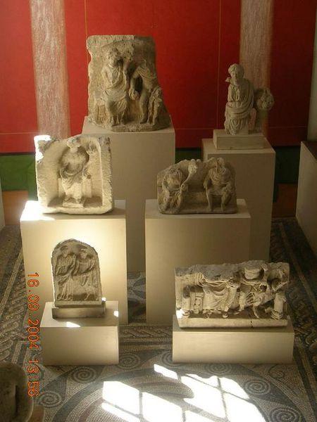 Musée Rolin88 - 19069 [1024x768]