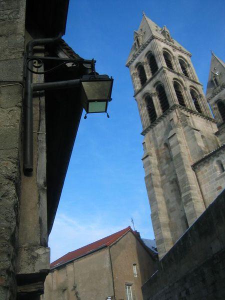 Saint-Lazare - 109. [1280x768]