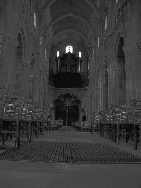 388700 - Saint-Lazare. [1280x768]