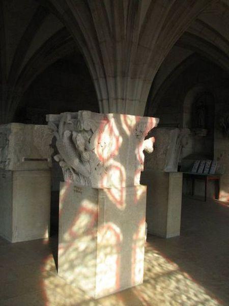 Saint-Lazare - N°384. [1280x768]