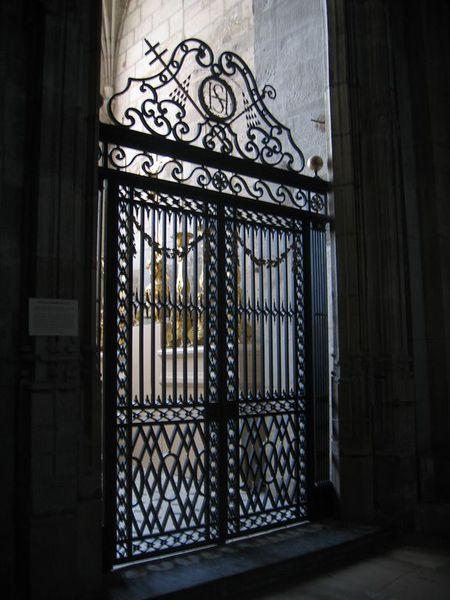 Saint-Lazare - N°408. [1280x768]