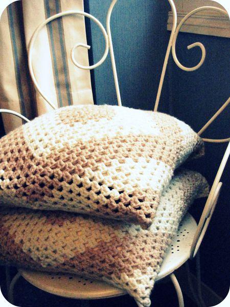 crochet-2011 3484-1