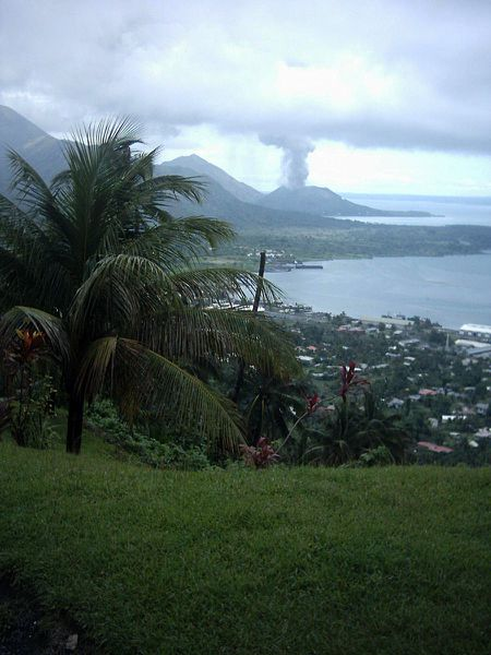 Rabaul_Harbor_And_Tavurur_From_Volcano_Observatory---Nicole.jpg