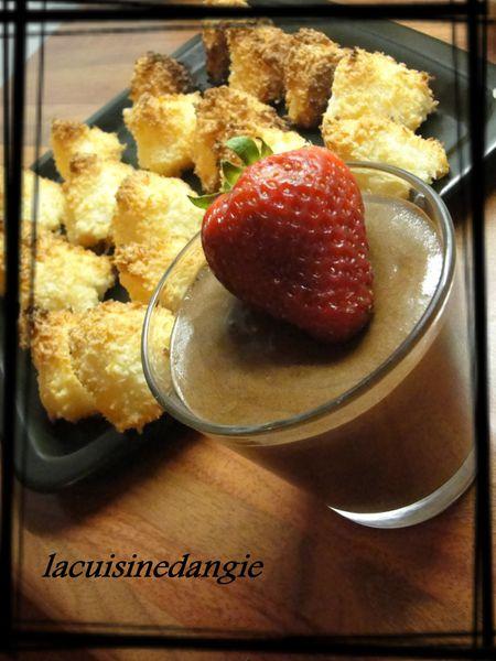 cuisine-angie-023--2-.JPG