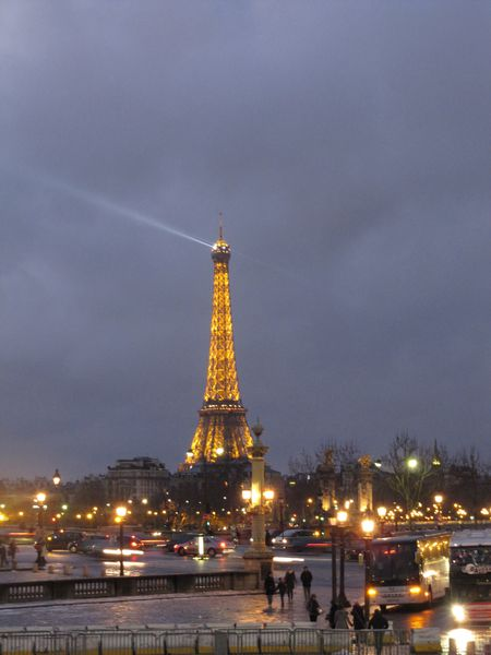 Paris-1225.JPG