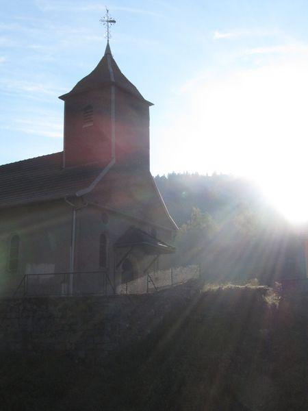 Vosges 3225