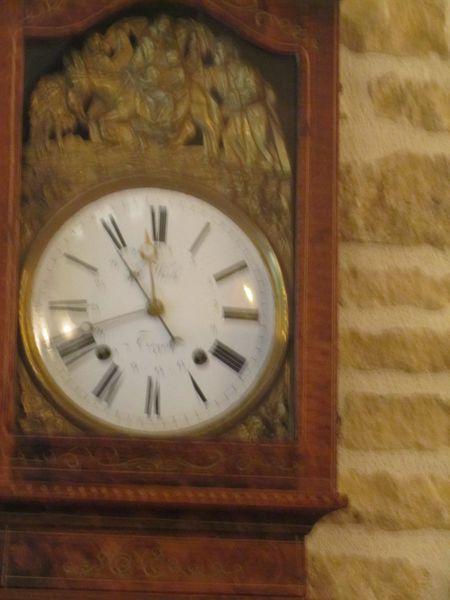 5.10.13 horloge et lumières diverse 006