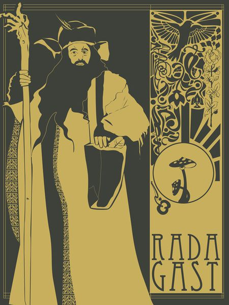 Radagast-copie.jpg