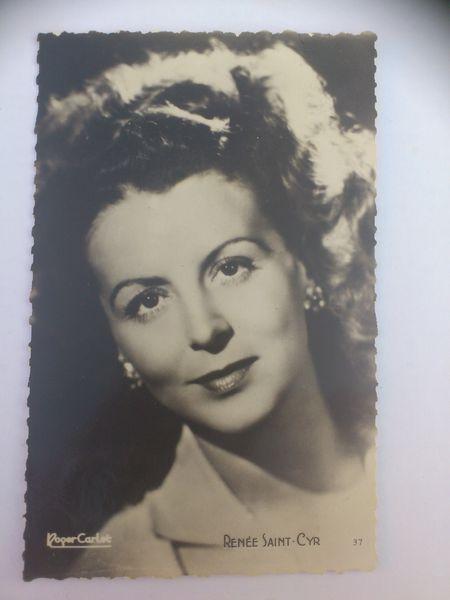 photo-1953-0066.JPG