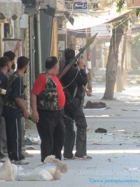 SYRIE--Alep----Juillet-et-aout-2012 2239