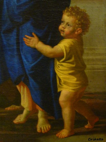 Poussin-junior.jpg