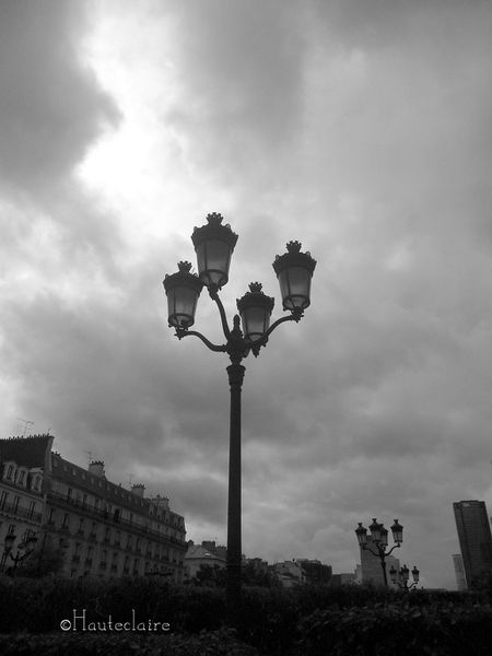 lampadaire-2.jpg