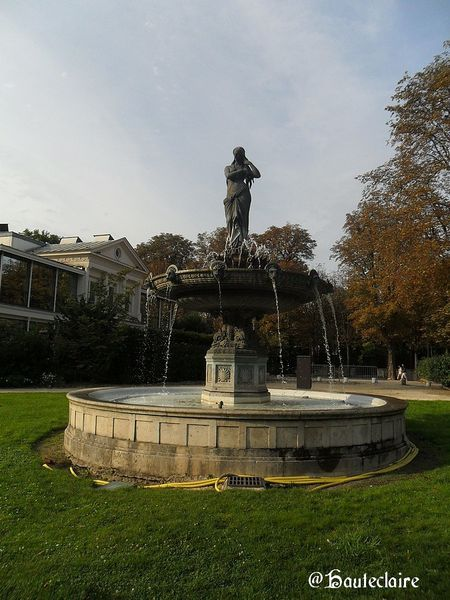 fontaine-champs-1.jpg