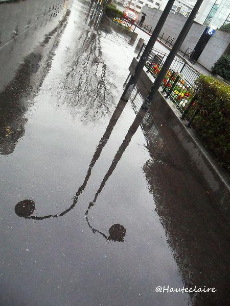 jour-de-pluie.jpg