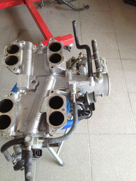 demontage-1UZ 2900