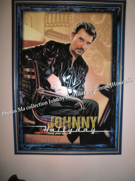 Photos-Ma-collection-Johnny-Hallyday-personnel-JHroute66--8.jpg