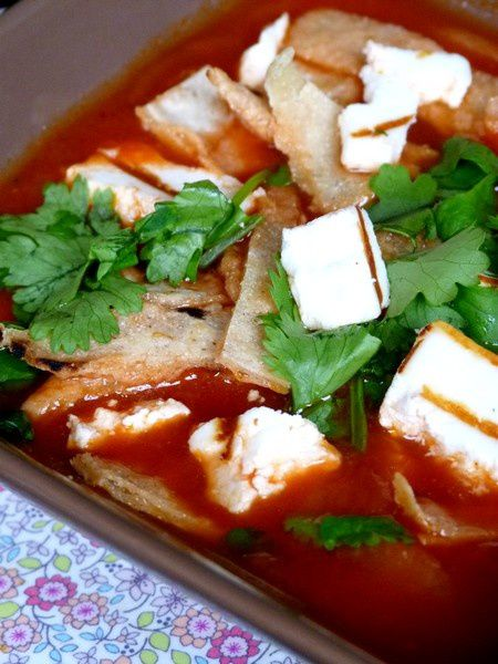 tortilla soup (3)