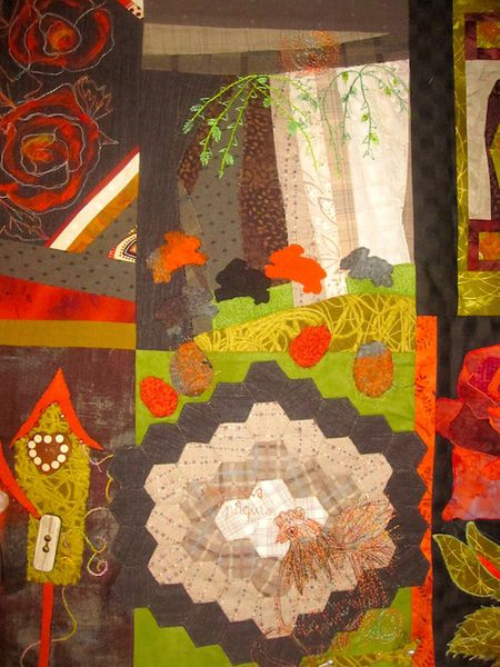 Quilt-mystere-2012 7941